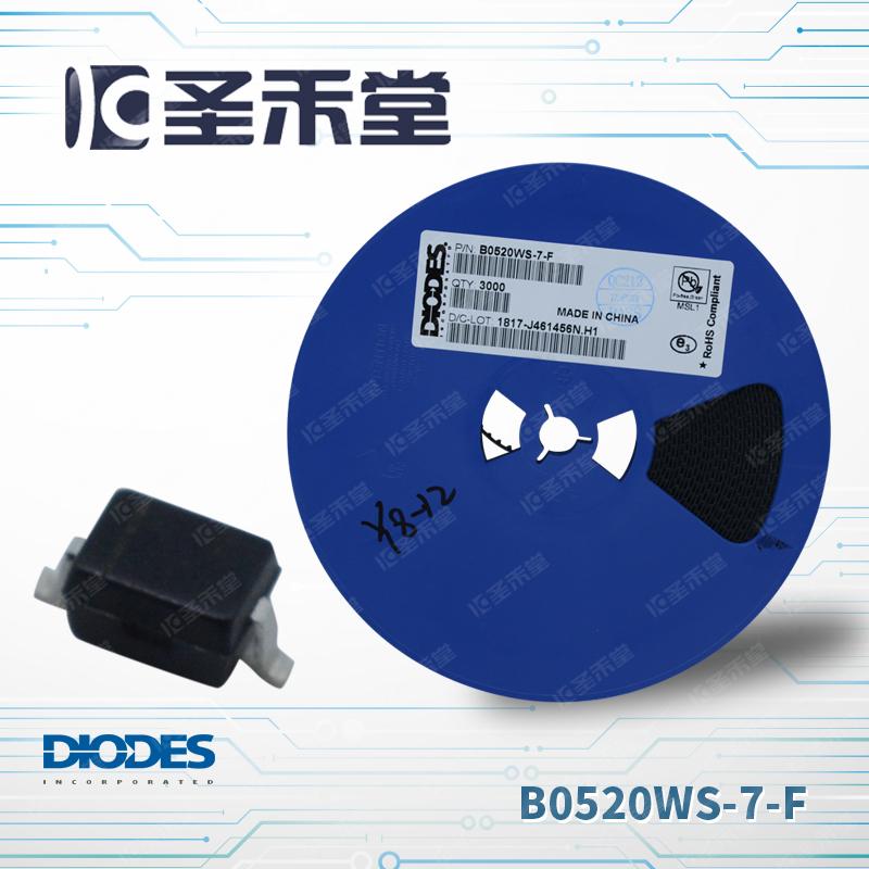 B0520WS-7-F