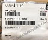 Luminus其他LED光源芯片SSR-90-R-R11-HG100