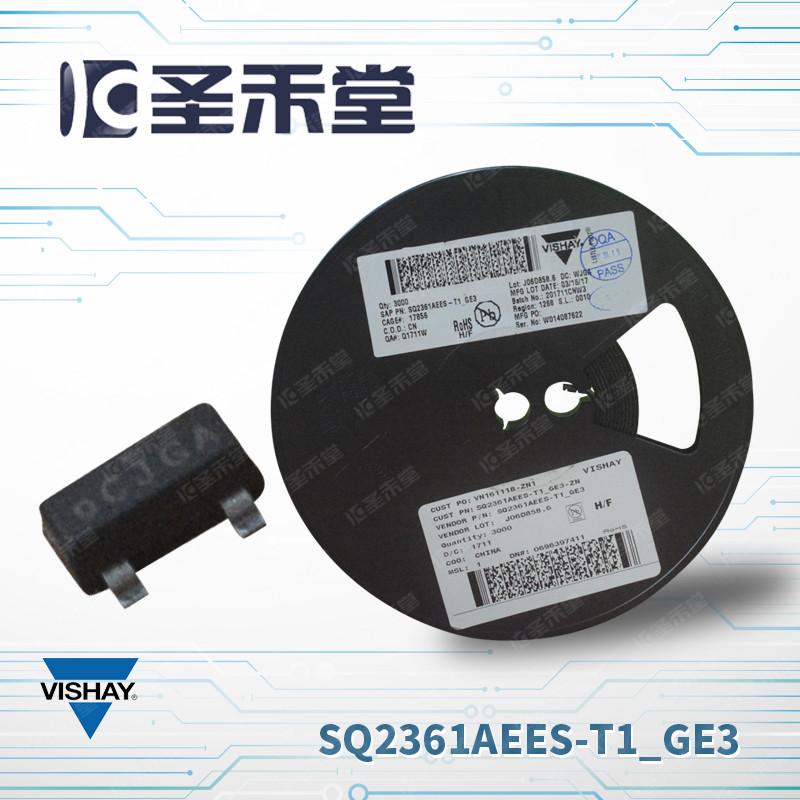 SQ2361AEES-T1_GE3