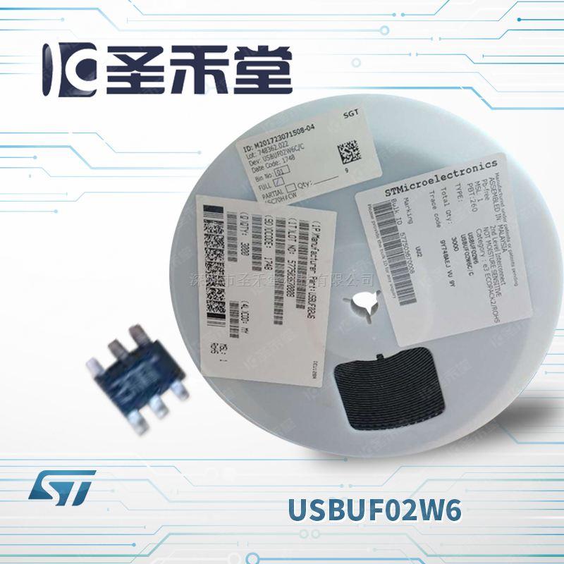 USBUF02W6