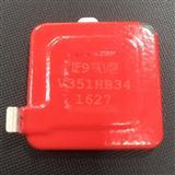 Littelfuse压敏电阻V351HB34