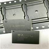 FLASH��瀛�  MX29LV400CTTI-70G MXIC涓���