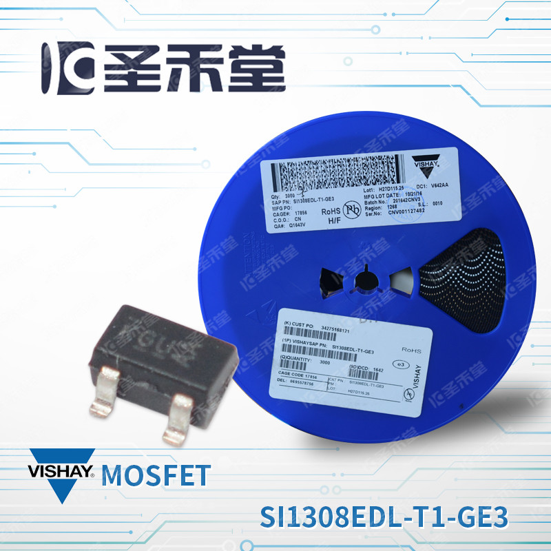 SI1308EDL-T1-GE3