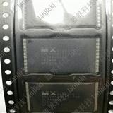 内存 MX29LV400CTTI-70G   MXIC