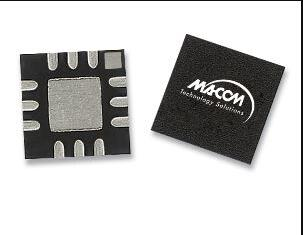 MASWSS0157TR-3000 MACOM 射频和微波开关