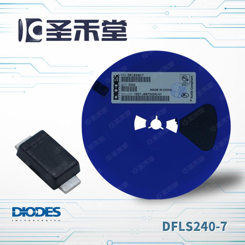 DFLS240-7