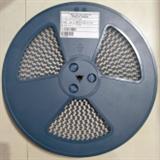 �B接器FI-RE51S-HF-R1500
