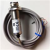 漫反射VTE18-4N1212光电传感器