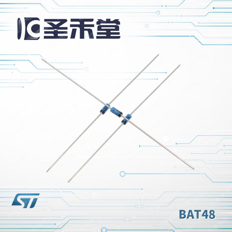 BAT48