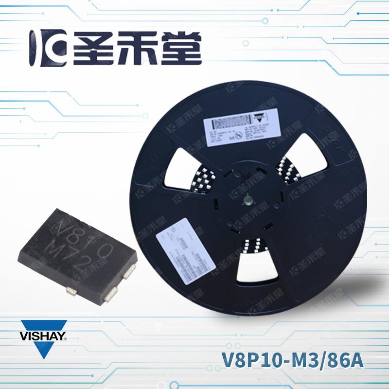 V8P10-M3/86A