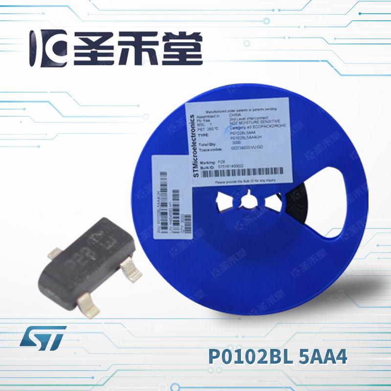 P0102BL 5AA4