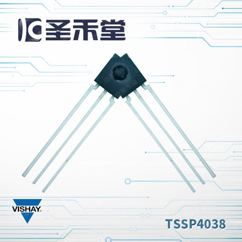 TSSP4038