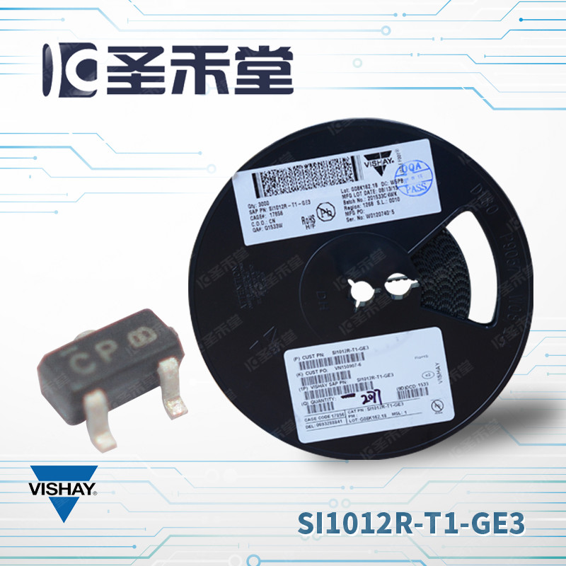 SI1012R-T1-GE3