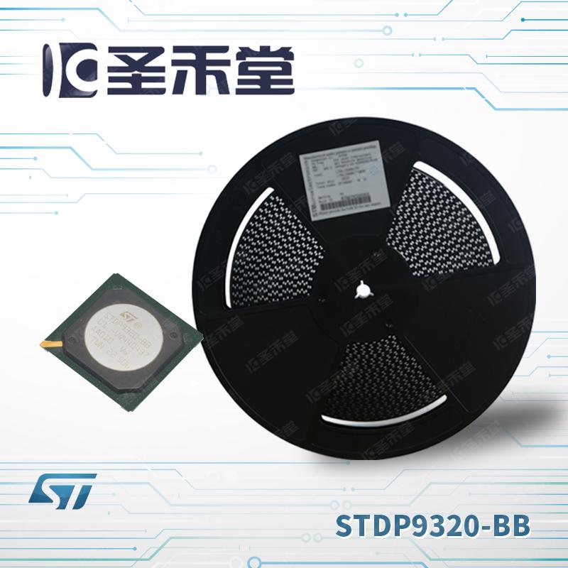 STDP9320-BB