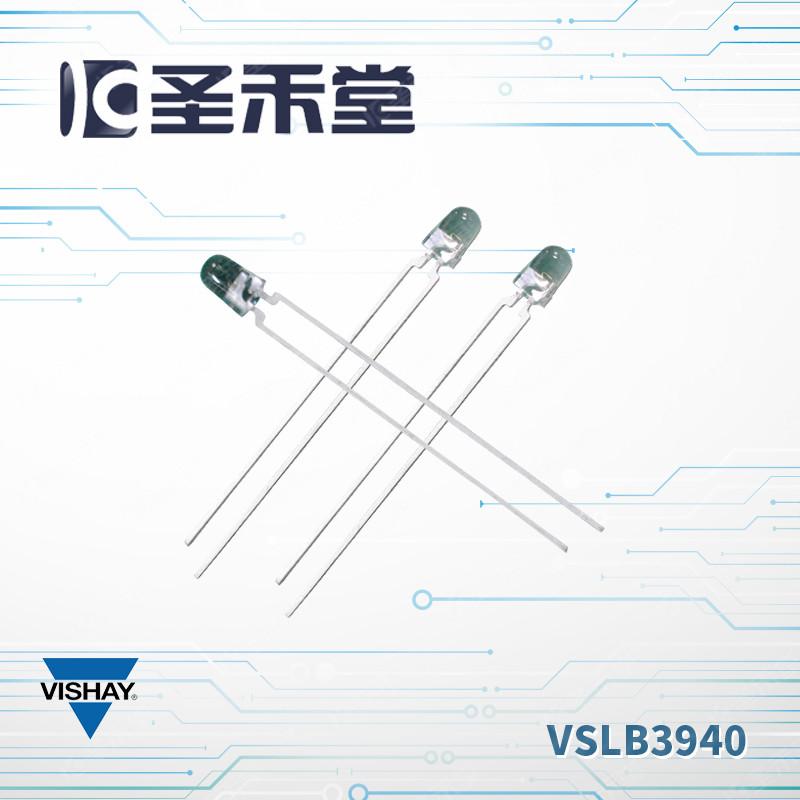 VSLB3940