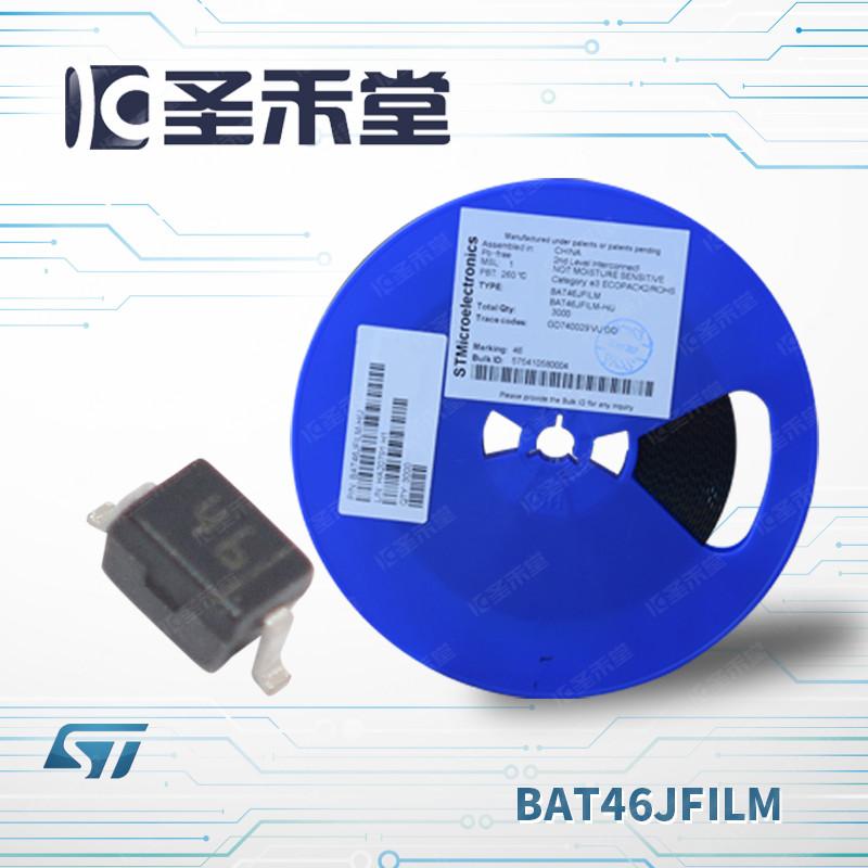 BAT46JFILM