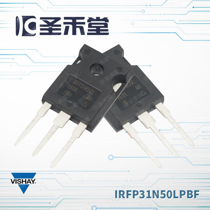 IRFP31N50LPBF