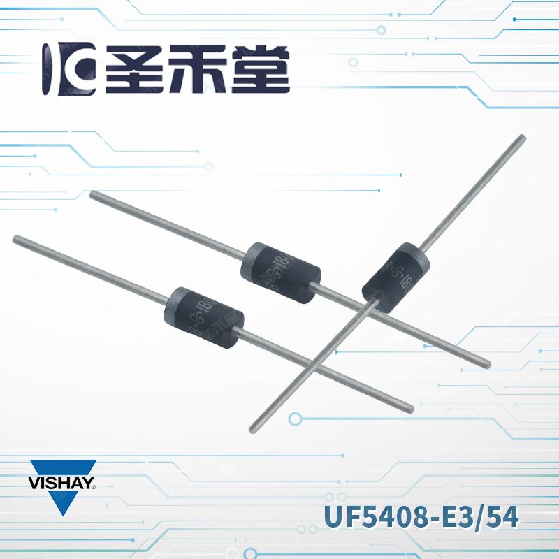 UF5408-E3/54
