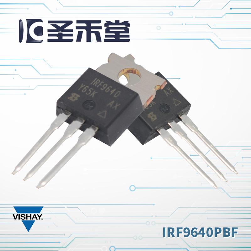 IRF9640PBF