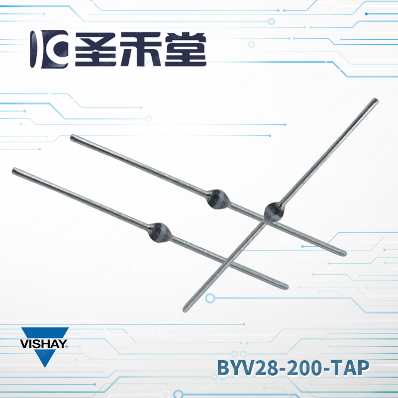 BYV28-200-TAP
