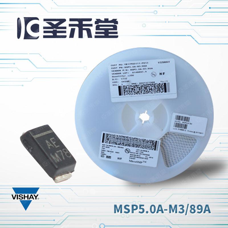 MSP5.0A-M3/89A