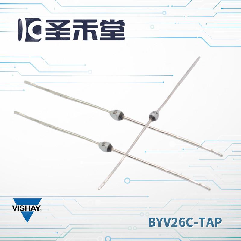 BYV26C-TAP