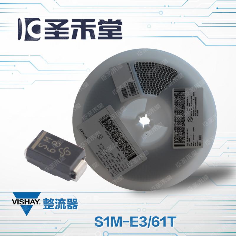 S1M-E3/61T