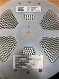原装现货 CKG57NX7T2E335M  TDK 陶瓷电容器