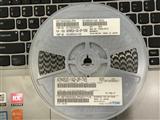 准现货 ACM4520-142-2P-T000  TDK  滤波器