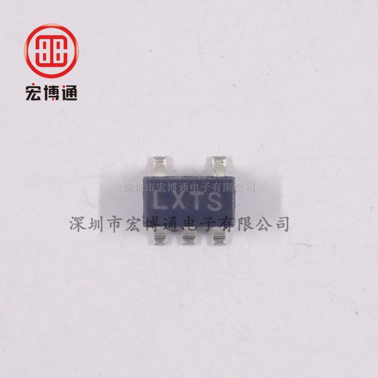XC6219B252MR