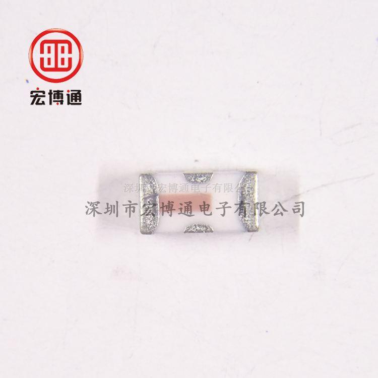 HFCN-1300+