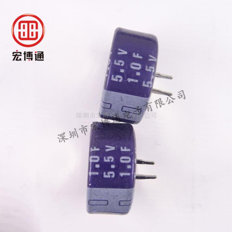 DHC-5R5D105T