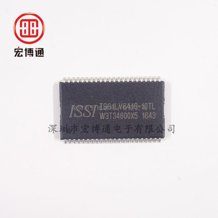 IS61LV6416-10TL
