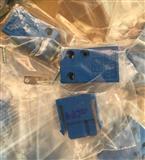 PLA03F7050/AA  Positronic美商宝西连接器