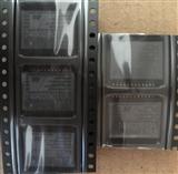 749020010A  WURTH伍尔特变压器