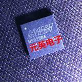 宏晶微MS9288视频处理器