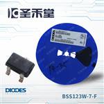 BSS123W-7-F