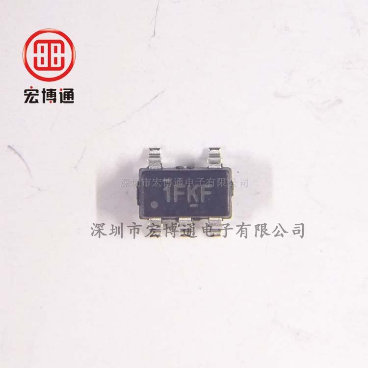 TLV75733PDBVR