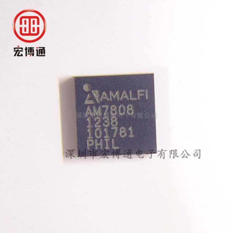 AM7808-CLT
