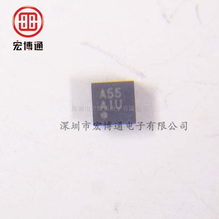 AW8155FCR