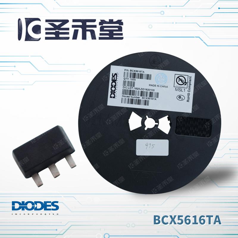 BCX5616TA