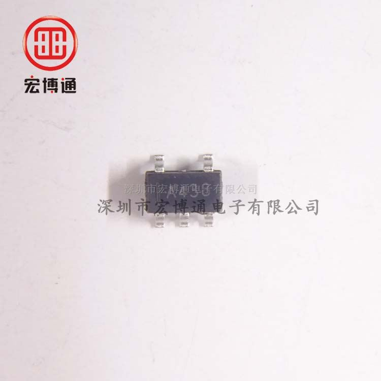 SPX3819M5-L-1.2