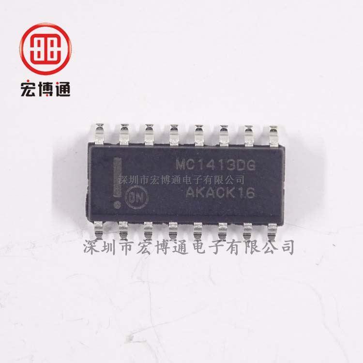 MC1413DR2G