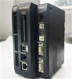 现货 CV-3000 基恩士 KEYENCE 工业视觉 检测系统