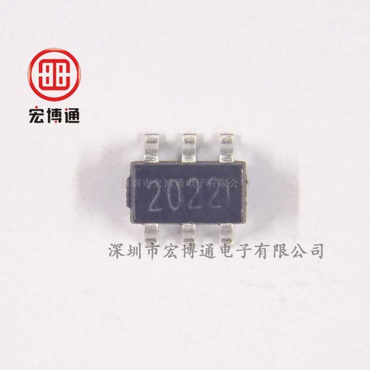 SGM2022-IYN6/TR