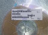 现货TDK铁氧体磁珠MPZ2012S601AT000