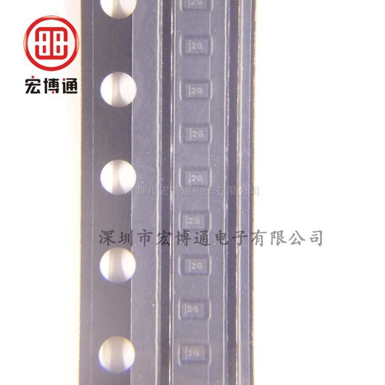ESD5451N-2/TR