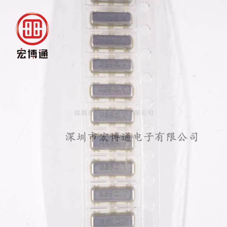 CSTCC3M58G53-R0