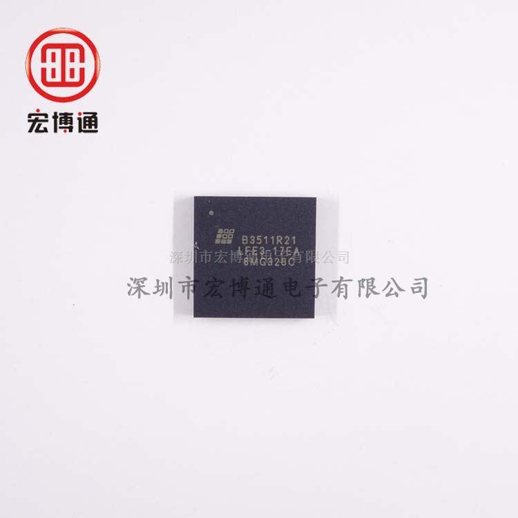 LFE3-17EA-6MG328C