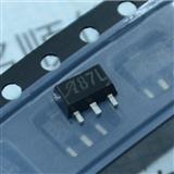 霍尔传感器A3187LLTTR-T 芯片A87L SOT89/TO-92深圳现货欢迎查询